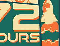 The 72 hours rule