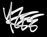 Logos PART 1