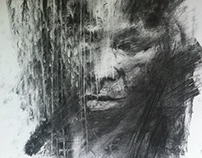 Charcoal Works