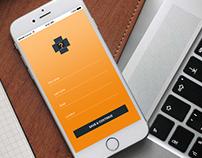 What Tool's Inside (WTI) Mobile App