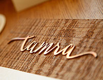 Tamra @Shangri-La's - Eros Hotel
