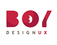 Danilo Boy ( Logo Design )