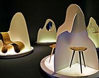 Tapei Contemporary Exhibition 瞧古今-台北當代設計展