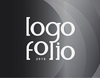 Logo Folio - 01