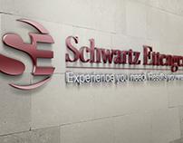 Schwartz Ettenger, PLLC