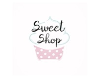 Sweet Shop cosmetics