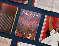 Jacobin Brasil #2 – 2020