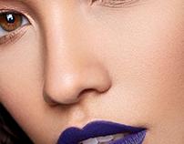 Daring Lipstck