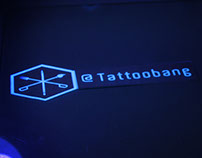 Tattoobang Studio