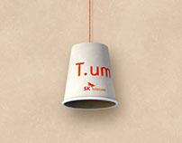 SK Telecom T.UM