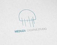Meduza CS Logo