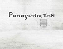 panayiotis-tofi.com V2