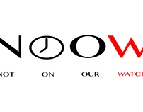 NOOW Watch Co.