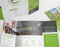 ecko360