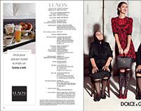 Restyle Imprint ADV - Luxos Magazine
