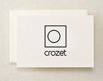 Crozet clothing company