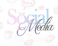 Oldish | Social Media
