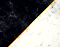 Modern Marble Textures & Templates Vol 2