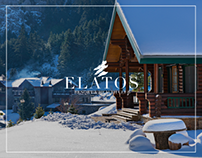 Elatos Resort