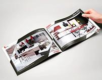 Minadoor 2015 Katalog