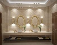 bathroom 43