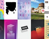70x100 Posters - Imola