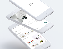 BySWDN / e-commerce
