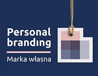 Figura Projekt - marka własna / personal branding
