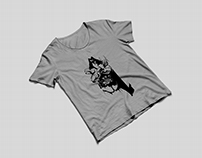 Assassin Creed T-Shirt