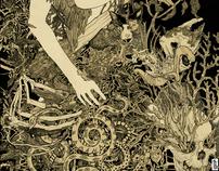 Illustration'11