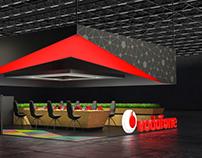 Vodafone Expo