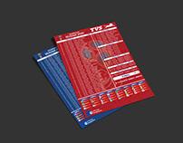 TVS Fixture Design