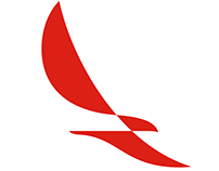 Avianca - Formatos Innovadores