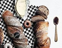 MUSETTE bakery