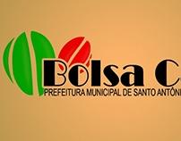 Bolsa Café