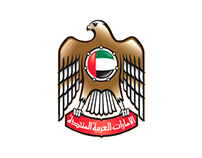 Ministry of Health (Dubai)
