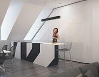 Renders _Interior 3D