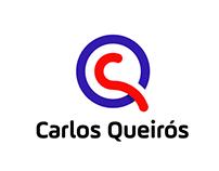 Carlos Queirós