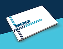 MEASA Catalogue