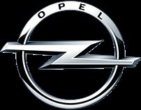 Opel Ireland