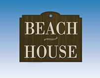 Beach House Tribute