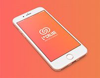 Localise App