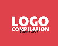 Logo 2017