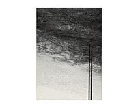 Vertical Concepts-26