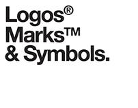 Logos®, Marks & Symbols