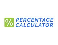 10 percent of 40