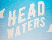 Head Waters Coffee by Deep Creek