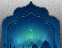 ramadan-kareem-with-arabic-calligraphy