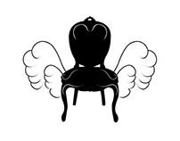 Rest & Motion Logo Design