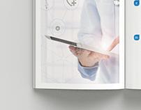 YouMed Profile Brochure